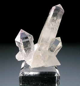 quartz for sale