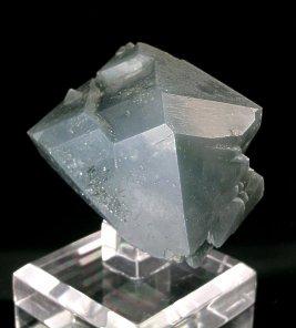quartz for sale
