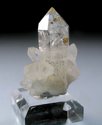 quartz scepter for sale