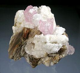 rose quartz for sale