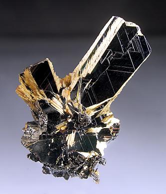 hematite<br>rutile for sale