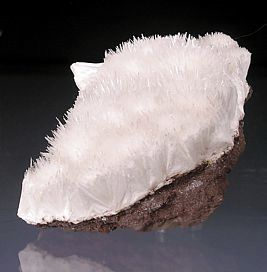 scolecite for sale