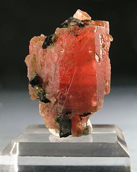 serandite for sale