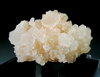 quartz<br>stilbite for sale