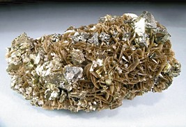 siderite for sale