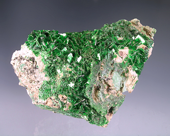 torbernite for sale