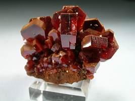 vanadinite for sale