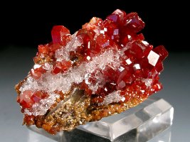 vanadinite for sale