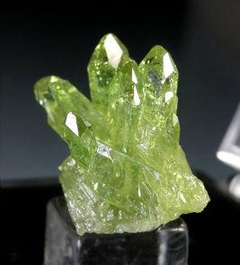 vesuvianite for sale