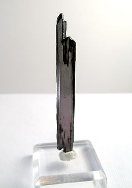 vivianite for sale