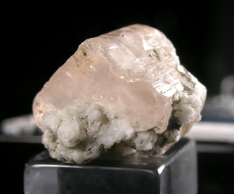 zektzerite for sale