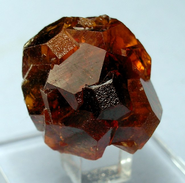 minerals of the vesper peak skarn snohomish county
